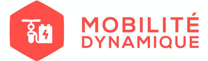 Mobilité Dynamique : Tout sur la mobilité urbaine